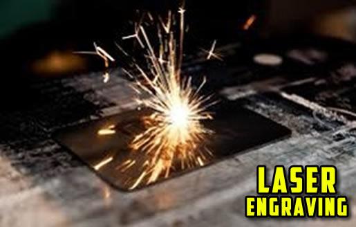 Laminar Workflow - Laser Engraving
