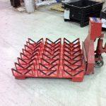 Laminar Workflow - Laser Marking - Custom Metal Fabrication - Las Vegas Nevada