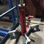 Laminar Workflow - Laser Marking - Equipment & Parts Marking