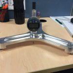 Laminar Workflow - Laser Marking - Custom Parts & Machine Marking Services