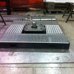 Laminar Workflow - Laser Marking - Custom Metal Fabrication