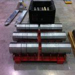 Laminar Workflow - Laser Marking - Custom Metal Items & Machinery