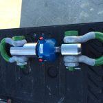 Laminar Workflow - Laser Marking - Industrial Equipment Marking - Las Vegas