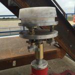 Laminar Workflow - Laser Marking - Equipment & Parts