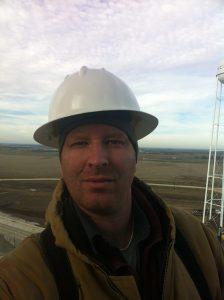 Laminar Workflow Owner, Robert Gullette