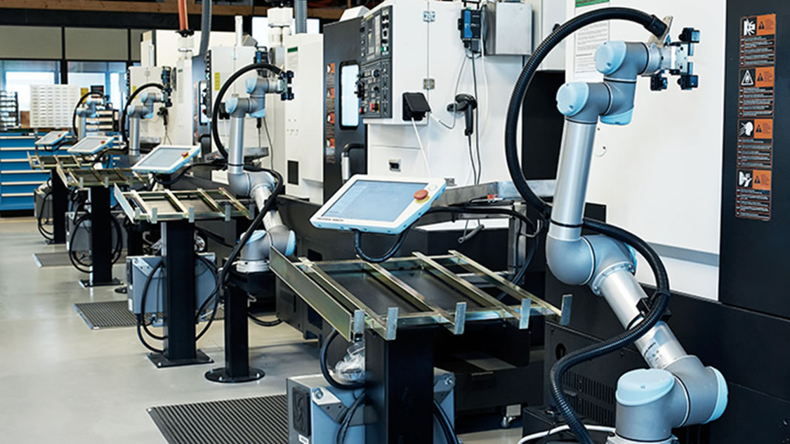 laminar-automation